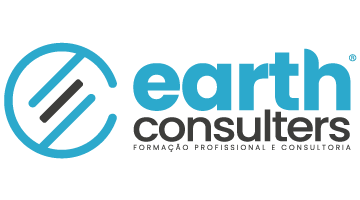EarthConsulters
